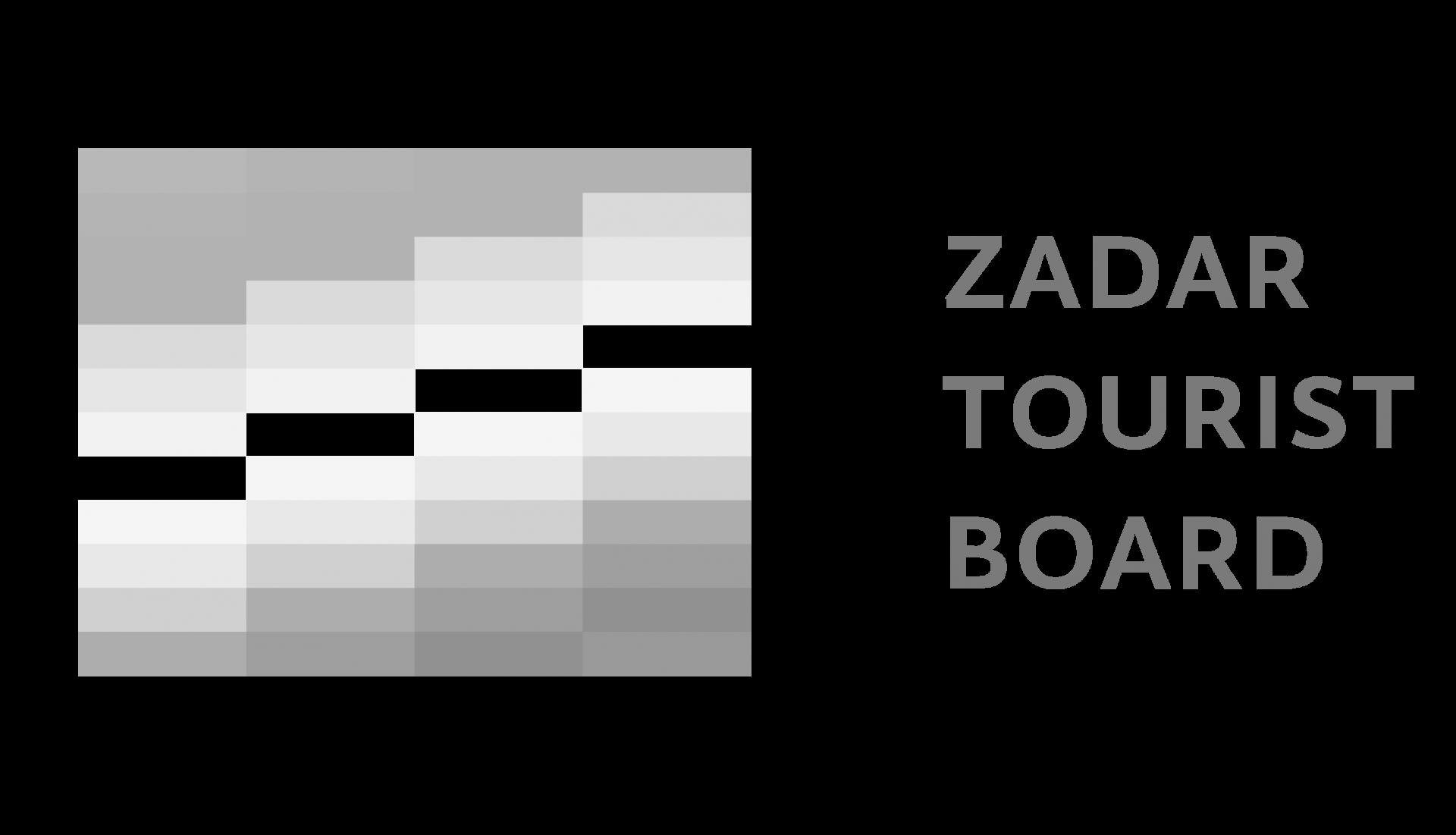 TZ Zadar