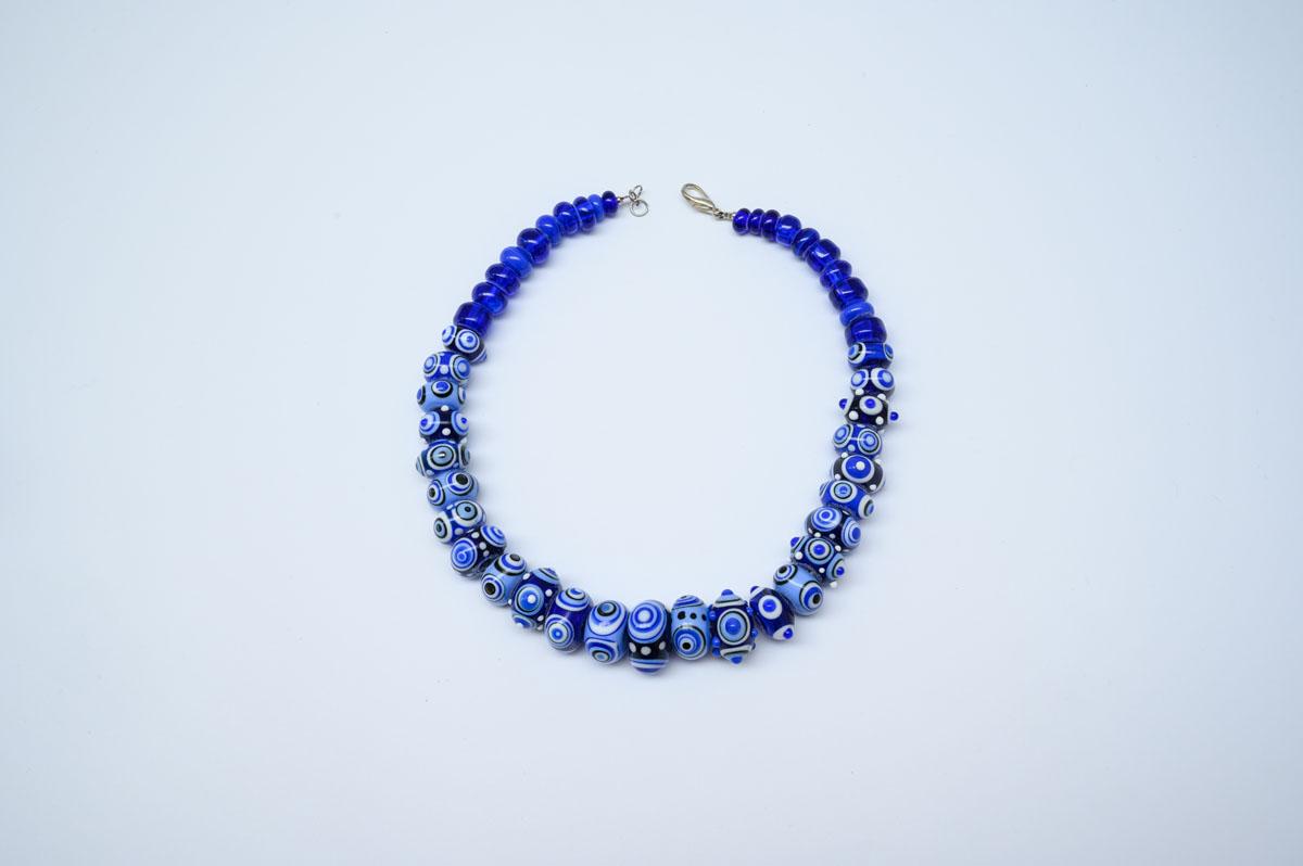 Ogrlica – replika