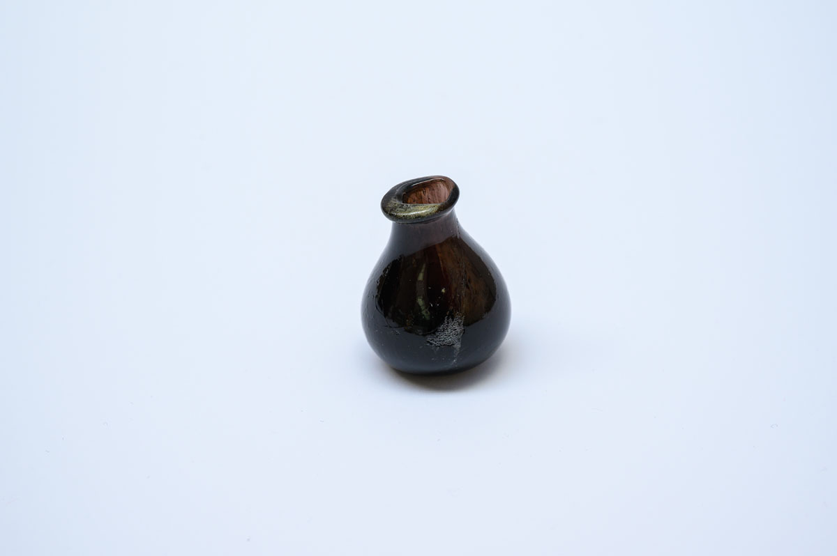 Minijaturna bočica – replika